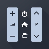 Smartify - LG TV Remote App Download - Android APK