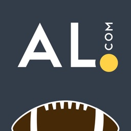 AL.com: Auburn Tigers Football News