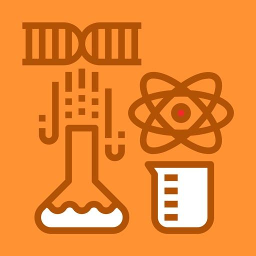 Chemistry, Organic Chemistry