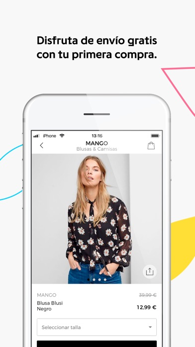 privalia outlet de marcas app revisi n shopping apps