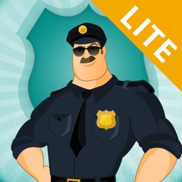 Fake Police Call Lite