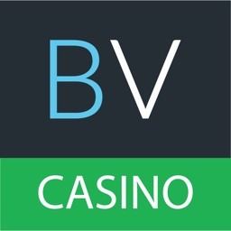 Real Live Casino By BetVictor