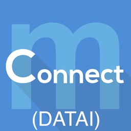 FCS m-Connect V3 (DATAI)