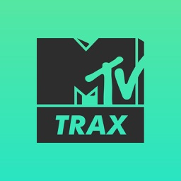 MTV Trax – New music every day