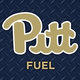 Pitt Fuel