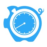 Hack HoursTracker: Hours and Pay