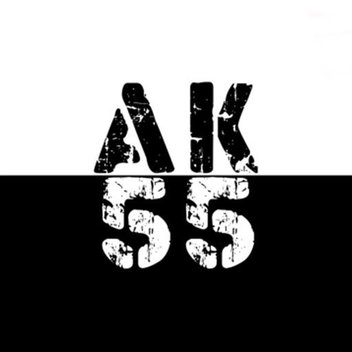 Hostel AK-55