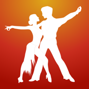 Salsa Rhythm app review