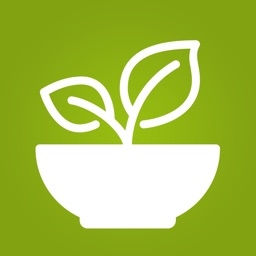 Clean Eating Vegan Recipes