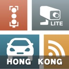 香港交通易 Lite icon