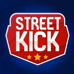 Street Kick 2