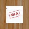 MLA Citation Generator - Jonathan Gillman
