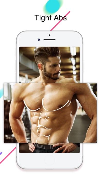 Better Body-Daily Tracter screenshot