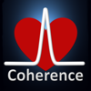 SoftArea srl - HeartRate+ Coherence アートワーク