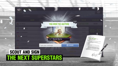 Best free sports games for iPhone (iOS 9 and below) page 3