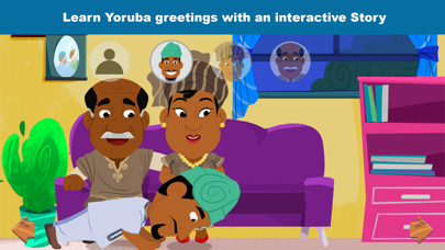 Yoruba101 Ikini free Resources hack