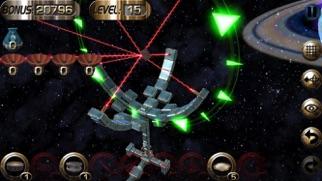 Enigmo 2 screenshot1