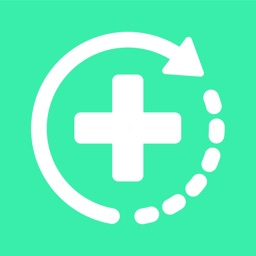Mega Meds - medication tracker