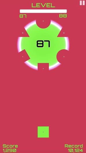Atom Sync