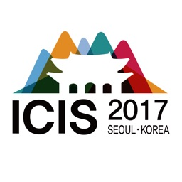 ICIS 2017