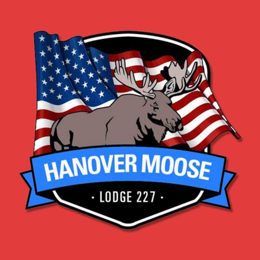Moose Lodge #227 free software for iPhone and iPad
