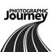 30.Photographic Journey