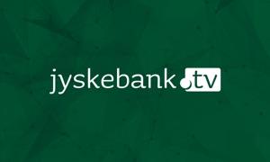 Jyske Bank TV