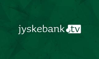 Jyske Mobilbank i App Store
