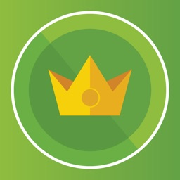 Crownit- Play & Win Prizes