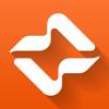 RCS App