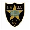 IPSC Official App