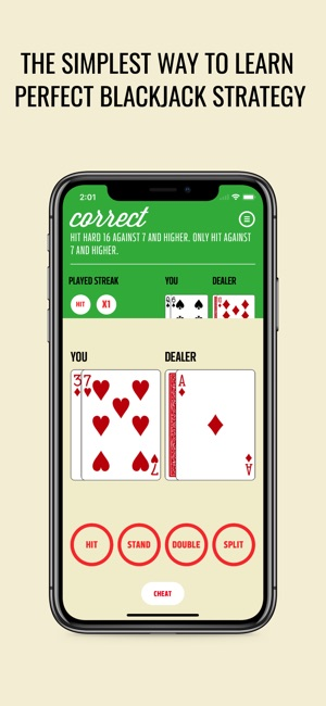 Blackjack strategy iphone app download game poker offline governor of poker 2 full version android