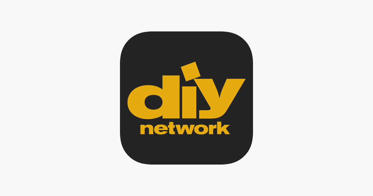 Diy Network On The