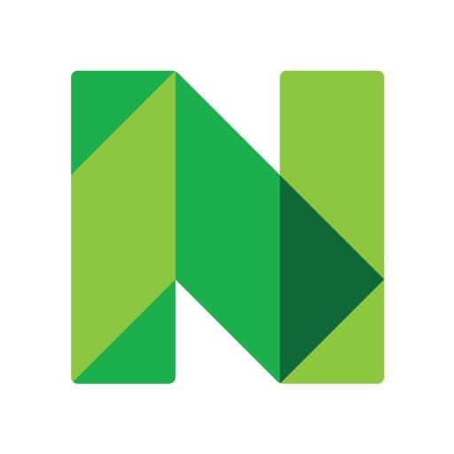 Nerdwallet: Personal Finance