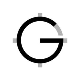 GapDay-Travel Tracker&Trip Log