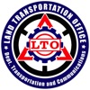 LTO Driver's License Exam Test - iPhoneアプリ