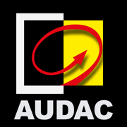 Audac Touch