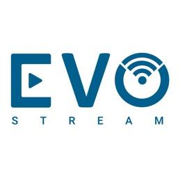 EvoPlayer