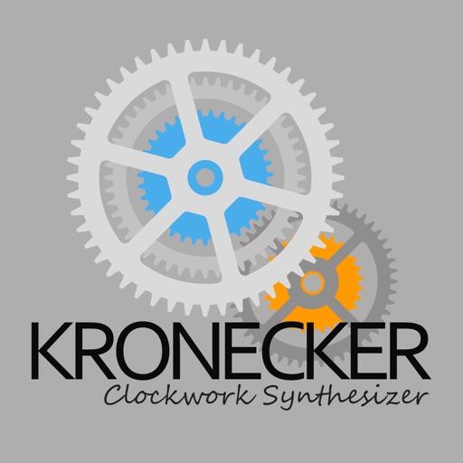 Kronecker Synthesizer
