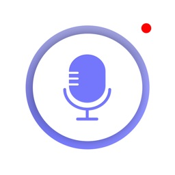 Tick Memo - Voice Reminder