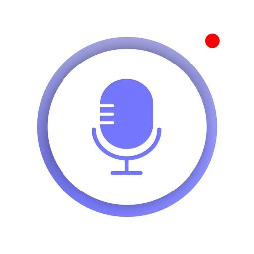 Tick Memo - Voice Reminder