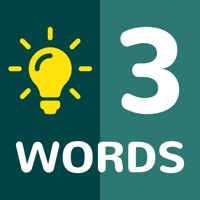 Codes for Only 3 Words Hack