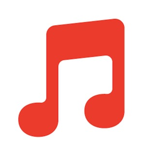 Add Background Music To Video on the App Store