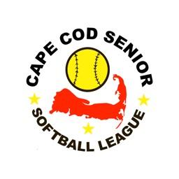 Cape Cod Classic