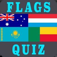 Codes for Flags Fun Quiz Hack