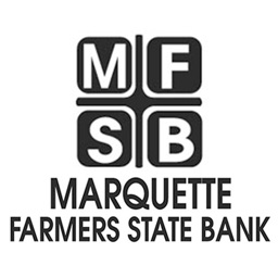 Marquette Farmers State Bank