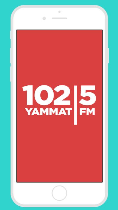 点击获取Yammat FM
