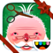 App Icon for Toca Hair Salon - Christmas App in Indonesia App Store