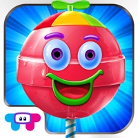 Codes for Candy Crazy Chef Hack