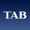 TAB - Racing & Sports Betting